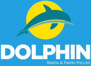 Dolphin Resins and Paints Pvt. Ltd.